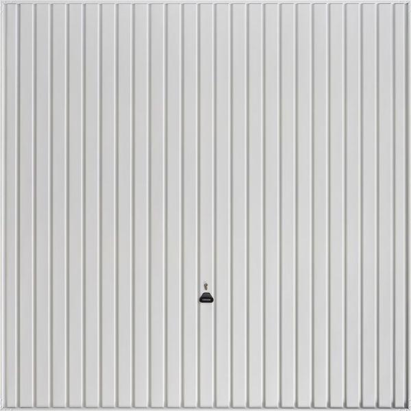 Carlton Guardian Standard Sizes Garador Steel Up And Over Garage Doors |  Samson Doors Online Shop