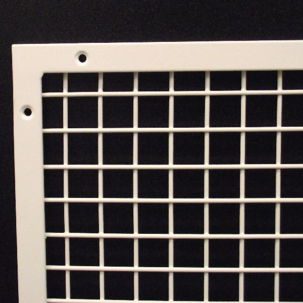 Seceuroshield Square Mesh Grilles Sws Steel Security Bars