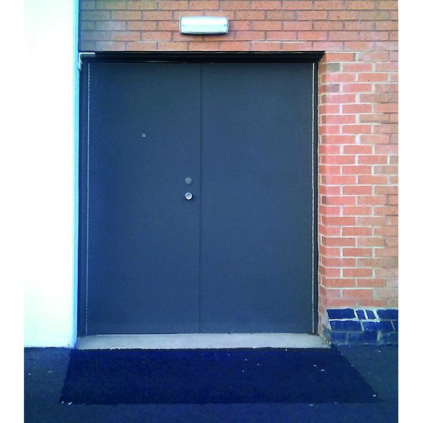 Secur Dor4 Robust Steel X Buy From Samson Doors Online Shop